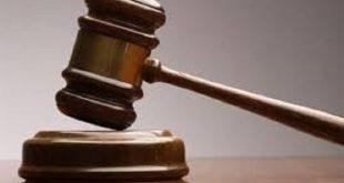 دادستان تهران: محکومیت ناظم مدرسه معین به ۱۰سال حبس و انفصال از خدمت