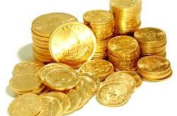 سکه دوباره ریزش کرد/ پیشبینی ادامه کاهش قیمت