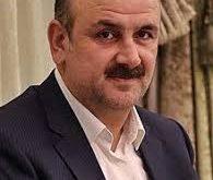واکنش شهردار قزوین به ماجرای پیراهن آستین کوتاه/ فقط دربارۀ رانندگان در اختیار شهرداری است نه در سطح شهر