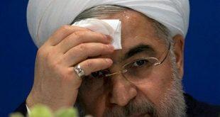 دولت «ريزش اعتماد» را بر«تغييرات»ترجيح ميدهد