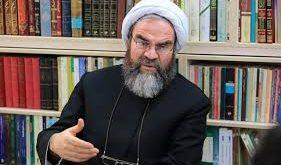 حجت الاسلام غرویان:حجاب واجب است،اما اجباری نیست/قوانین مربوط به حجاب باید بازنگری شود