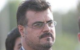 جویباری: هر پیشنهادی به بیرانوند دادیم، پذیرفت تا استقلالی شود