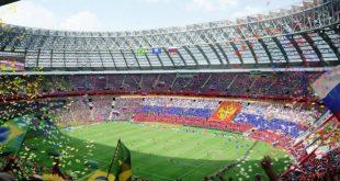 روسیه: هواداران فوتبال بیش از هزار میلیارد یورو خرج کردند