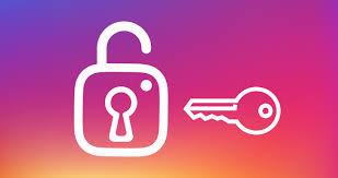 قابلیت جدید اینستاگرام برای مقابله با هک شمارههای تماس