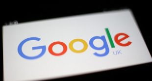 گوگل برای کاربرانش شغل مییابد