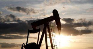 تگزاس سومین قدرت نفتی جهان میشود؟