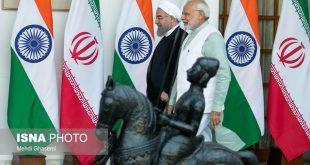 هند در دوراهی انتخاب نفت ارزان ایران یا حرفشنوی از ترامپ