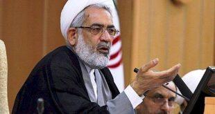 دادستان کل کشور:  برخورد قضایی با موضوع حجاب جواب نمی دهد