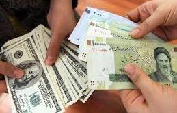 """پای دلار 7500 تومانی به """"نیما"""" باز شد"""