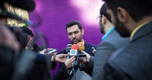 وزیر ارتباطات: تا 10 روز آینده بازار تلفن همراه به تعادل میرسد