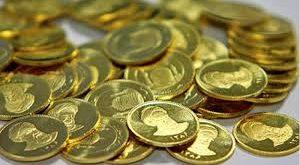 سیگنال اشتباه به بازار سکه