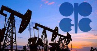 پایبندی به توافق نفتی اوپک و غیراوپک کاهش یافت