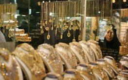افزایش قیمت انواع ارزها در بازار/ سکه ۲.۹۰۲.۵۰۰ تومان شد