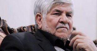 هاشمی: تورم، در دوران احمدینژاد بالا رفت