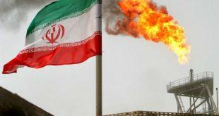 هیات کره جنوبی برای معافیت خرید نفت ایران به آمریکا سفر کرد