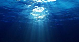 ۷ پدیدهی عجیب در اقیانوسها (+تصاویر)