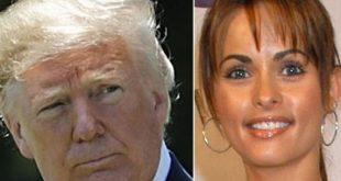 بمب خبری در امریکا؛ افشای رابطه جنسی ترامپ با مدل یک نشریه مستهجن/ کشف فایل ضبط شده صدای ترامپ در مورد پرداخت حق السکوت