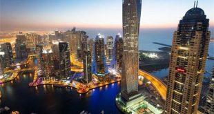 گرانترین خانههای دوبی چه قدر میارزند؟