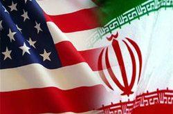 سفیر آمریکا در وین: شواهدی وجود دارد که نشان می دهد ترامپ از گفتگو با ایران استقبال میکند