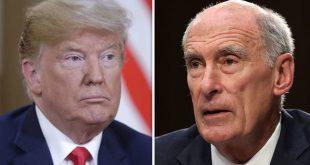 مدیر امنیت ملی آمریکا هم نمیداند ترامپ چه میکند!
