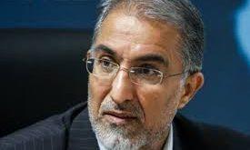 حسین راغفر: تحولات بازار ارز، کودتای اقتصادی است/ براندازی از درون نظام صورت می گیرد