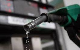 پیشنهاد دو نرخیشدن قیمت بنزین به مجلس ارائه شد