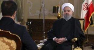 آقای روحانی! صریح پشتپردهها را افشا کنید