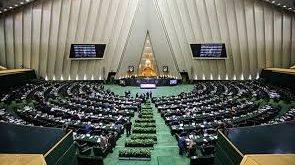 مسیح مهاجری:اول نمایندگان ناباب را از مجلس بیرون بریزید،بعدا بروید سراغ عوض کردن وزیران