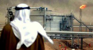 وقت نشناسی کار دست سعودیها داد