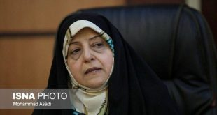 لایحه تأمین امنیت زنان در قبال خشونت منتظر تأیید نهایی رئیس قوه قضاییه است