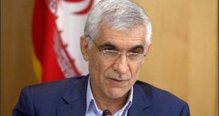توضیحات شهردار تهران درباره اختصاص دادن بیلبوردهای تبلیغاتی به یک بازیگر