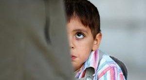 معافیت مجرمان نوجوان از تشدید مجازاتهای قانونی