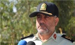 بازداشت ۳۵ نفر در رابطه با ۷ پرونده بزرگ مفاسد اقتصادی/ معرفی پنج نفر به زندان