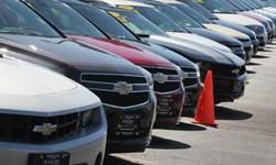 فهرست تخلفات ثبت سفارش خودرو منتشر شد