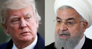 ۲ گزینه ایران برای پاسخ به تحریمهای ترامپ / اگر شرایط مدیریت نشود، «جنگ» درمیگیرد