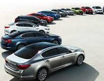 اگر خودروهایی که اخیرا واردشده،قاچاق هستند با آنها چه باید کرد؟