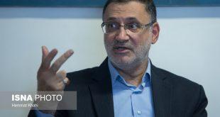 مکاتبه با وزیر حج عربستان برای حل مشکل ارتباطاتی زائران کشورمان