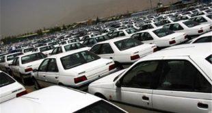 احتمال تعويق 2ساله تحويل خودروهاي پيشفروششده