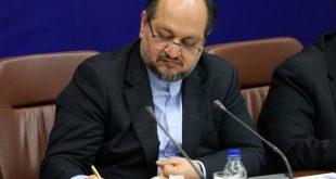 فهرست کالاهای مشمول طرح تشدید مبارزه با احتکار و اختفا اعلام شد