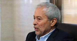 جزییات جدیدی از ۱۲ پرونده تخلف شهرداری در قوه قضائیه