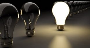 اوج مصرف برق در محدوده ۵۷ هزار مگاوات ثبت شد