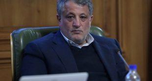 رئیس شورای شهر تهران:  شهرداری در اجرای قانون منع بکارگیری بازنشستگان پیشگام باشد