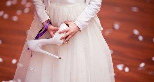 ثبت ازدواج ۹ دختر کمتر از ۱۰ سال در کهگیلویه و بویراحمد