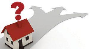 معافیت مالیاتی برای صاحبخانههایی که قرارداد دو ساله میبندند