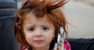 سکوتکنندگان در برابر کودکآزاری به جزای نقدی و حبس محکوم میشوند