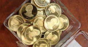 سکه ۴ میلیون و ۱۲۰ هزارتومان شد/ رشد بهای ارز+جدول