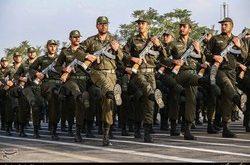 """طرح جدید مجلس برای سربازی: خدمت سربازی به صورت """"داوطلب بسیجی"""" اجرا شود"""