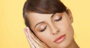 اهمیت برنامه شبانه مراقبت از پوست