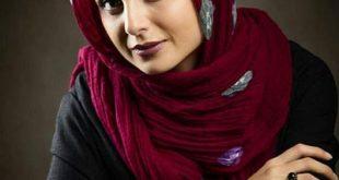 بیوگرافی سولماز غنی + مصاحبه ای خواندنی با سولماز غنی و همسرش
