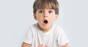 اگر بچه ای رابطه جنسی والدینش را به طور اتفاقی دید چه کار کنیم؟